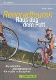 Rennradtouren Raus aus dem Pott