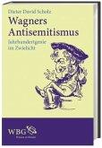 Wagners Antisemitismus
