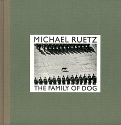 The Family of Dog