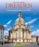 Die Welt erleben: Dresden