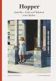 Hopper: Amerika - Licht und Schatten eines Mythos