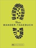 Mein Wanderbuch