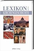 Lexikon der Kirchengeschichte