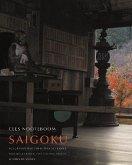 Saigoku - Pilgerweg der 33 Tempel bei Kyoto