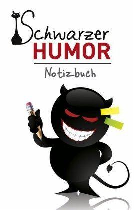 Schwarzer Humor Filme