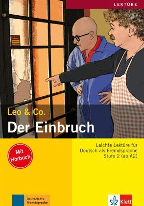 http://bilder.buecher.de/produkte/36/36897/36897795z.jpg