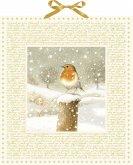 Marjoleins Winterwelt Adventskalender