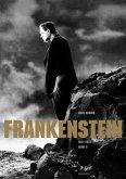 Frankenstein. Band II (1931-2013)