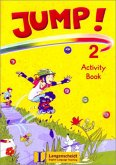 Jump! 2 - Activity Book
