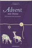 Lesezauber: Advent mit Heine