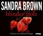 Blinder Stolz (MP3-Download)