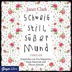 Schweig still, süßer Mund (MP3-Download)