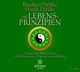 Die Lebensprinzipien (MP3-Download)