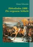 Hohenlinden 1800