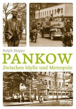 Pankow - Hoppe, Ralph