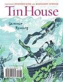 Tin House, Volume 14, Number 4