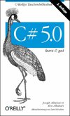 C sharp 5.0 - kurz & gut