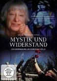Mystik und Widerstand - Zur Erinnerung an Dorothee Sölle