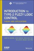 Type-2 Fuzzy Logic Control