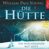 Die Hütte (MP3-Download)