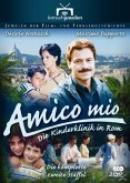 Amico mio - Die Kinderklinik in Rom - 2. Staffel Fernsehjuwelen
