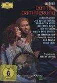 Wagner, Richard - Götterdämmerung (2 Discs)