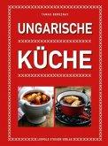 Ungarische Küche