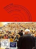 Alexander Kluge - Theorie der Erzählung/Frankfurter Poetikvorlesungen