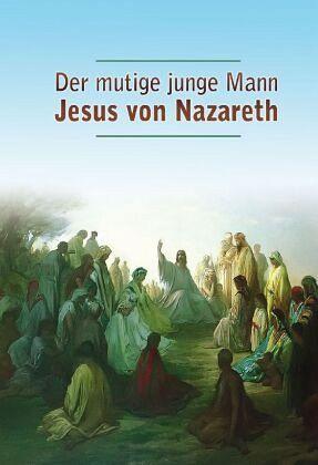 jüngerinnen von jesus