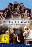 Die Kathedrale - Die Baumeister des Straßburger Münsters