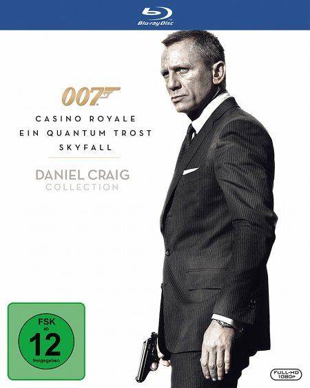 casino royale hörbuch