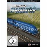 Trainz (Download für Windows)