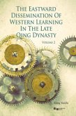Eastward Dissemination of Western Learning in the Late Qing Dynasty