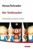 Testtraining / Der Testknacker