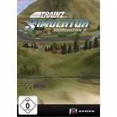 Trainz Murchison 2 (Download für Windows)