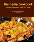 The Berlin Cookbook (Hardcover)