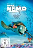 Findet Nemo (Special Edition)