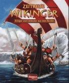 Zeitreise Wikinger