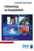 Anlagentechnik für elektrische Verteilungsnetze