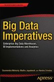 Big Data Imperatives