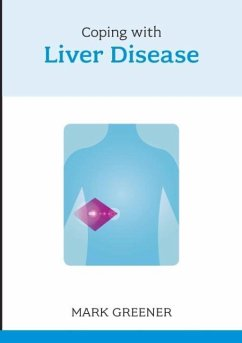 Coping with Liver Disease