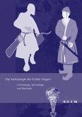 Die Archäologie der frühen Ungarn
