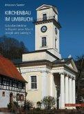 Kirchenbau im Umbruch