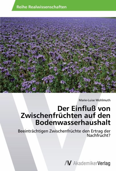 download BGB leicht gemacht Nachtrag 1998 Die Underungen zum Kaufmanns- und Firmenrecht u