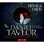 Daniel Taylor und das dunkle Erbe / Daniel Taylor Bd.1 (MP3-Download)