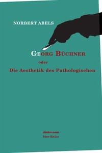 Georg Büchner - Abels, Norbert