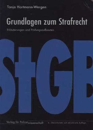 download Konstruktionsmethode für