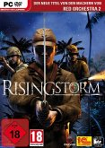 Red Orchestra 2: Rising Storm