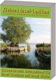Ostsee-Inseln: Deutschland -Band 5: Usedom mit Insel Wolin