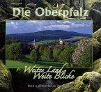 Die Oberpfalz